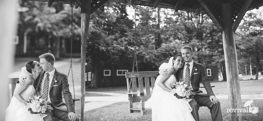 Photos by Revival Photography Linville North Carolina Weddings Eseeola Lodge High Country Wedding Photographers www.revivalphotography.com