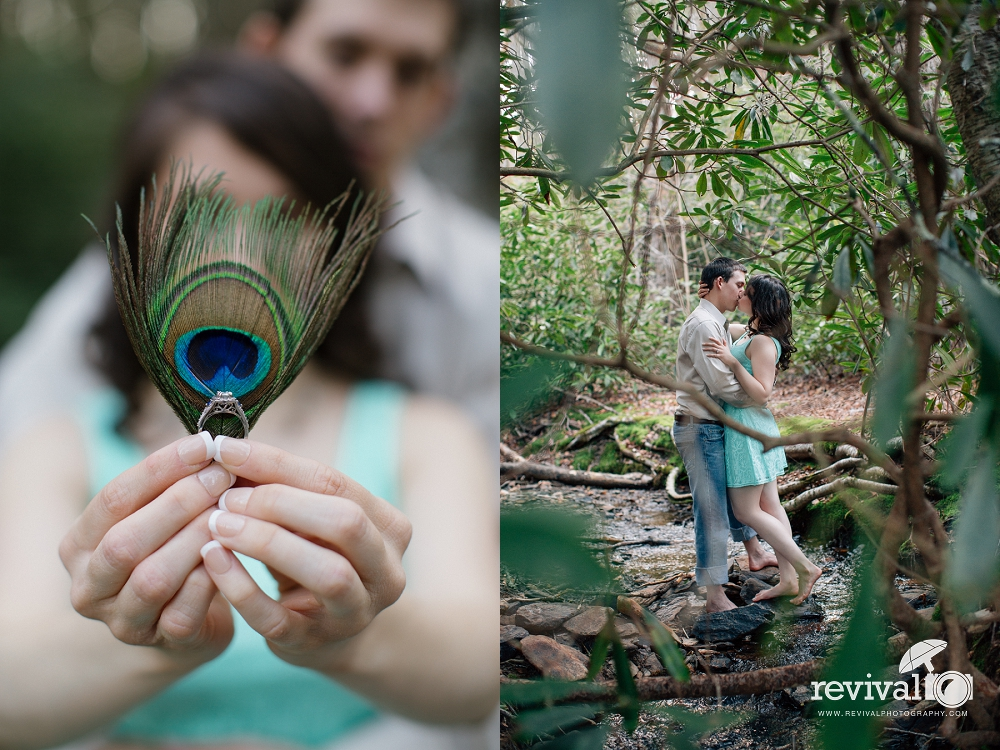 5 Tips for Your Engagement Session Photos by Revival Photography www.revivalphotography.com/blog