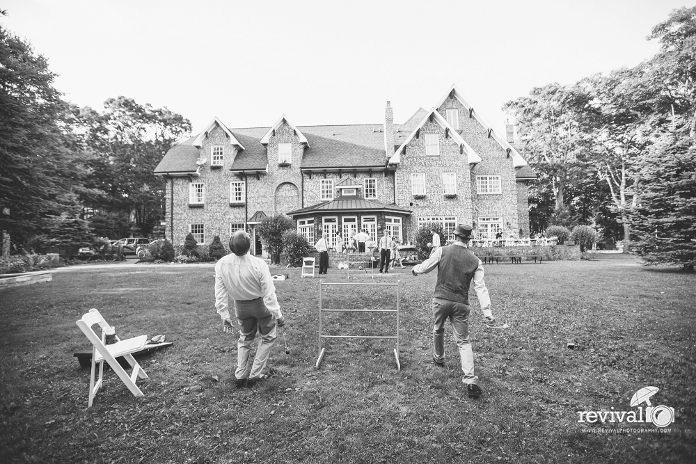 Lawn Games Ideas Revival Photography Blog www.revivalphotography.com