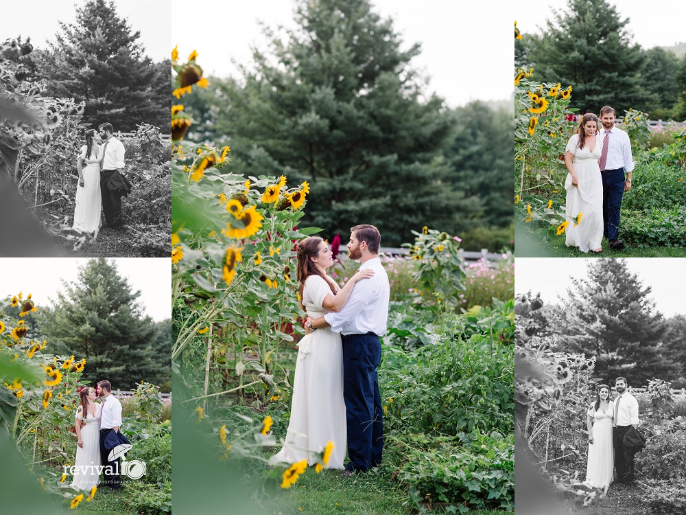 Summertime Elopement Locations A Summertime Elopement at The Mast Farm Inn Photos by Revival Photography Elopement Photographers www.revivalphotography.com