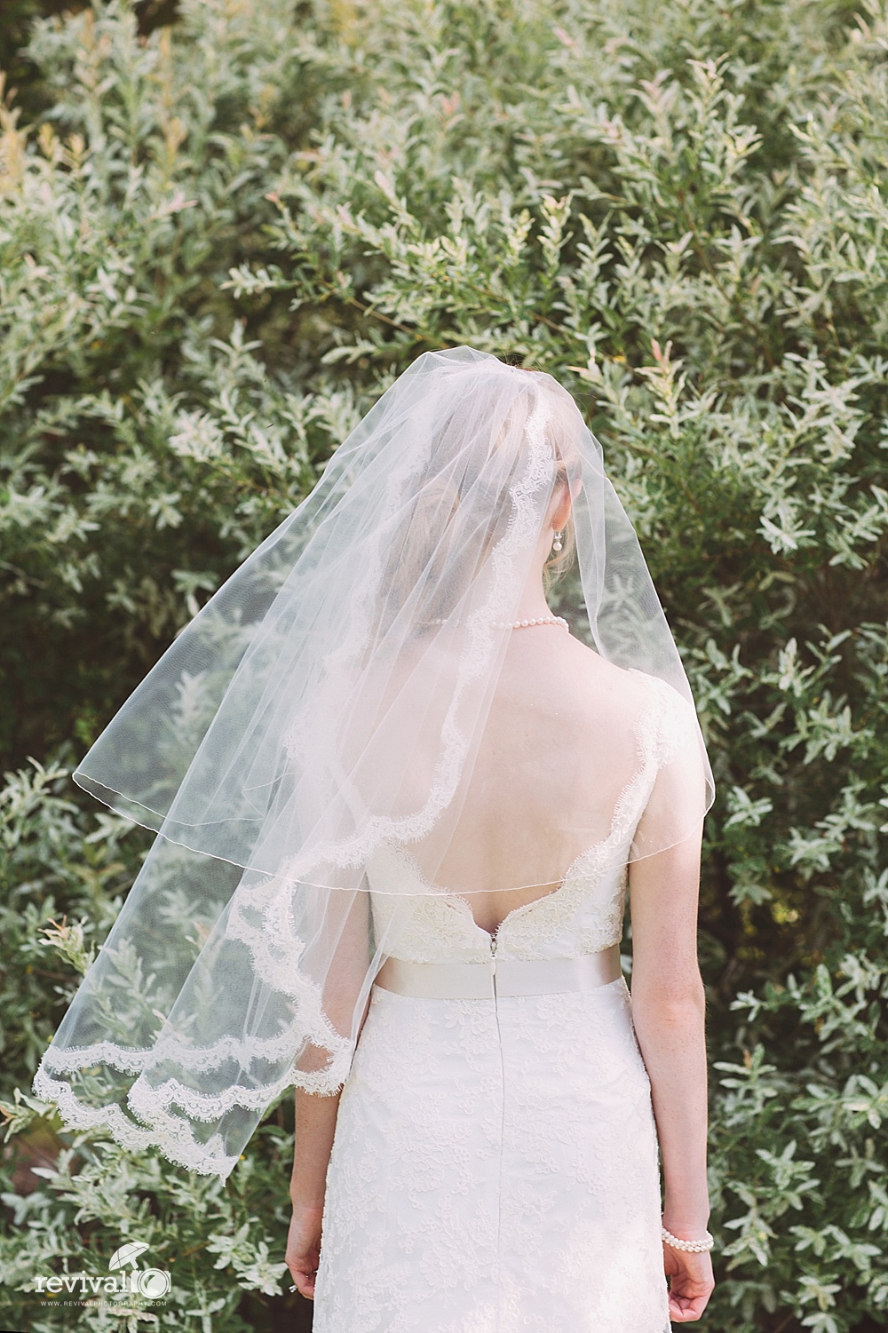 5 Wedding Dress Tips (to finding the dress that is both lovely, AND comfortable)