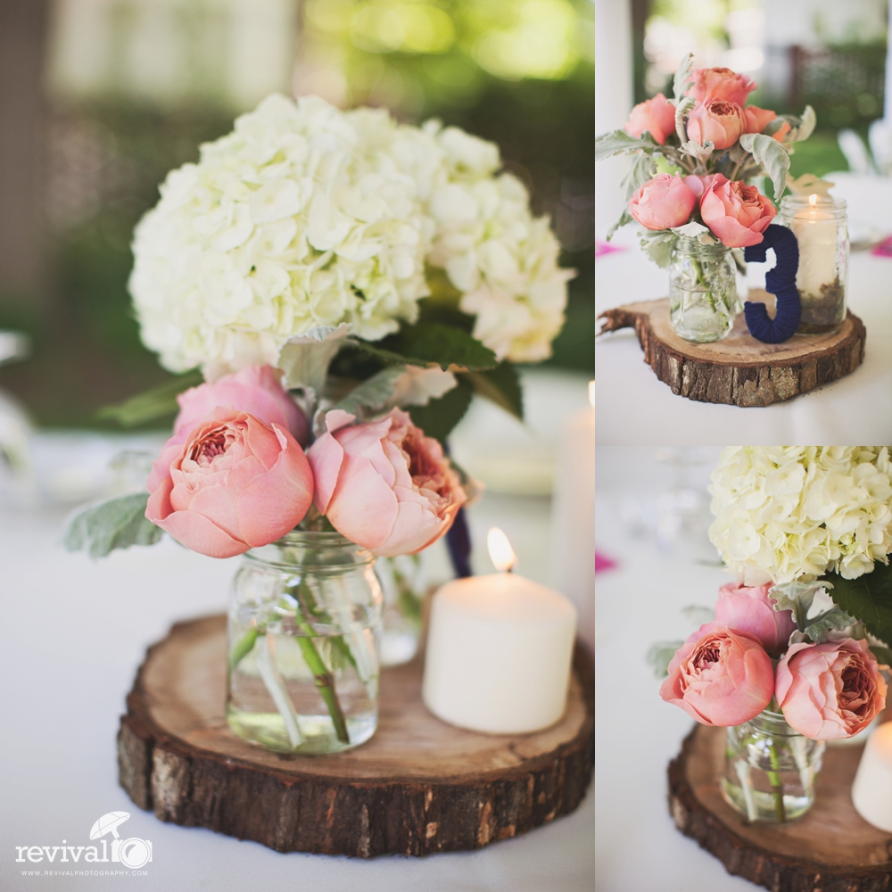 Country Wedding Centerpieces Ideas: 6 Types Of Centerpieces For Weddings (we're Kind Of In