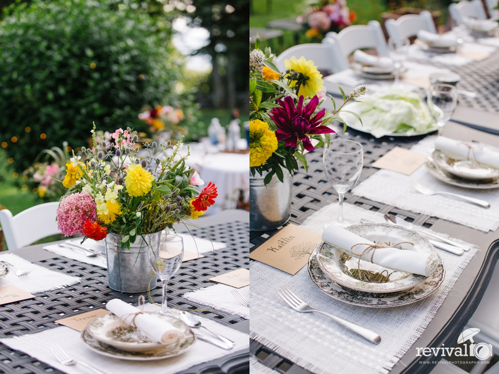 Resuable centerpieces for weddings garden inspired Centerpieces for weddings garden inspired centerpieces for weddings flowers for weddings Photo by Revival Photography www.revivalphotography.com