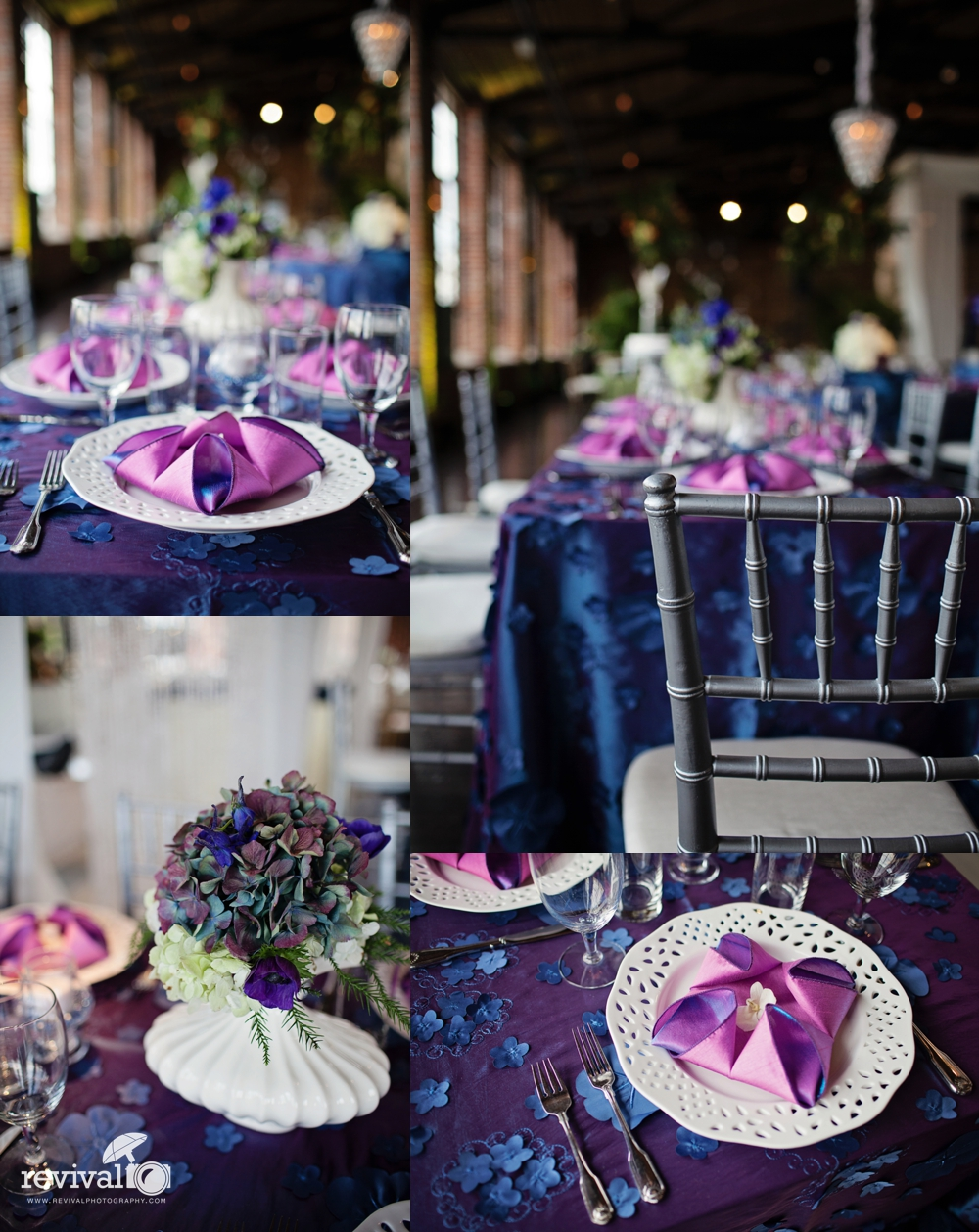 6 types of centerpieces for weddings were kind of in love with centerpieces for weddings vibrant and colorful centerpieces for weddings flowers for weddings photo by revival photography junglespirit