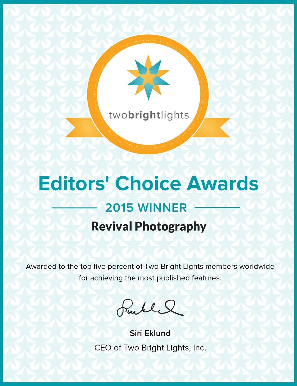 Published NC Wedding Photographers Revival Photography
