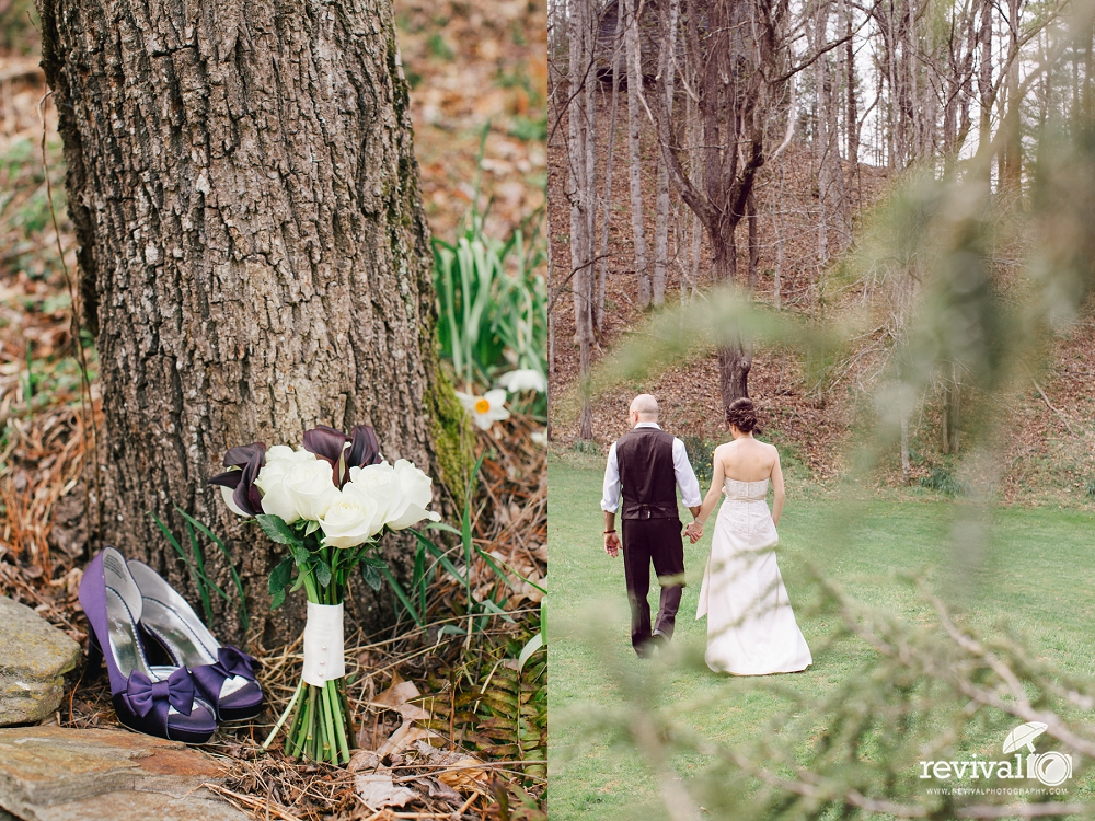 Vintage 1920s Bootlegger Inspired Destination Elopement at The Mast Farm Inn Revival Photography www.revivalphotography.com