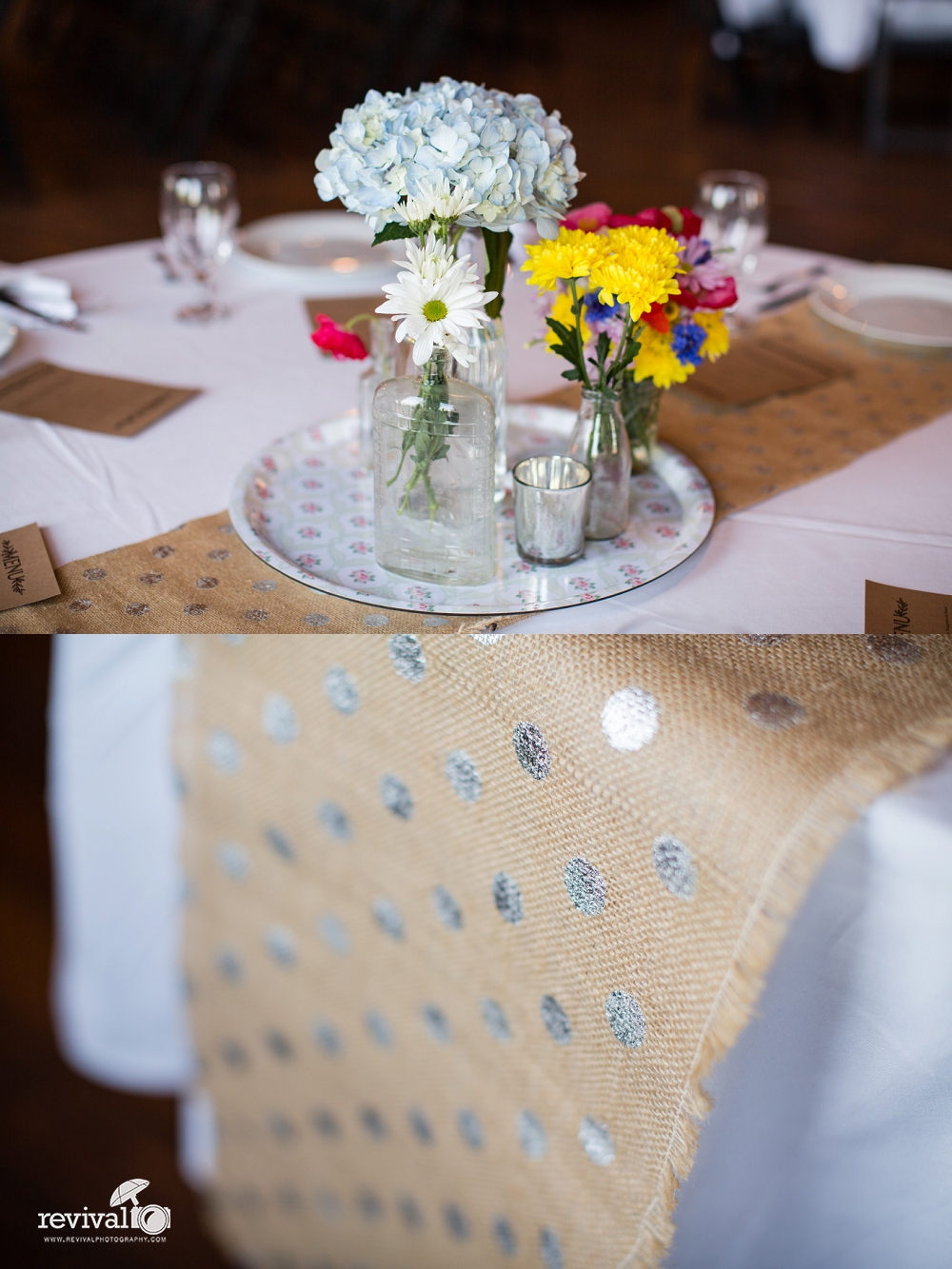 Rustic-Urban Wedding at The Liberty in Downtown Elkin, NC by Revival Photography www.revivalphotography.com