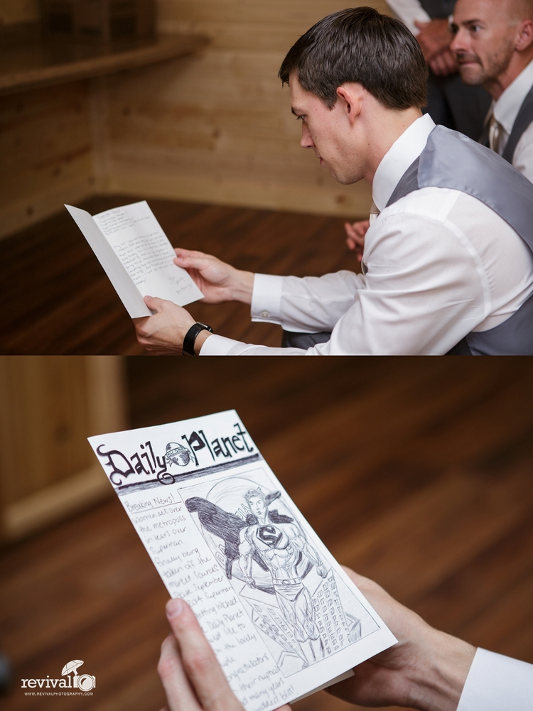 here are a few more ideas 18 of the cutest things grooms have done for their brides