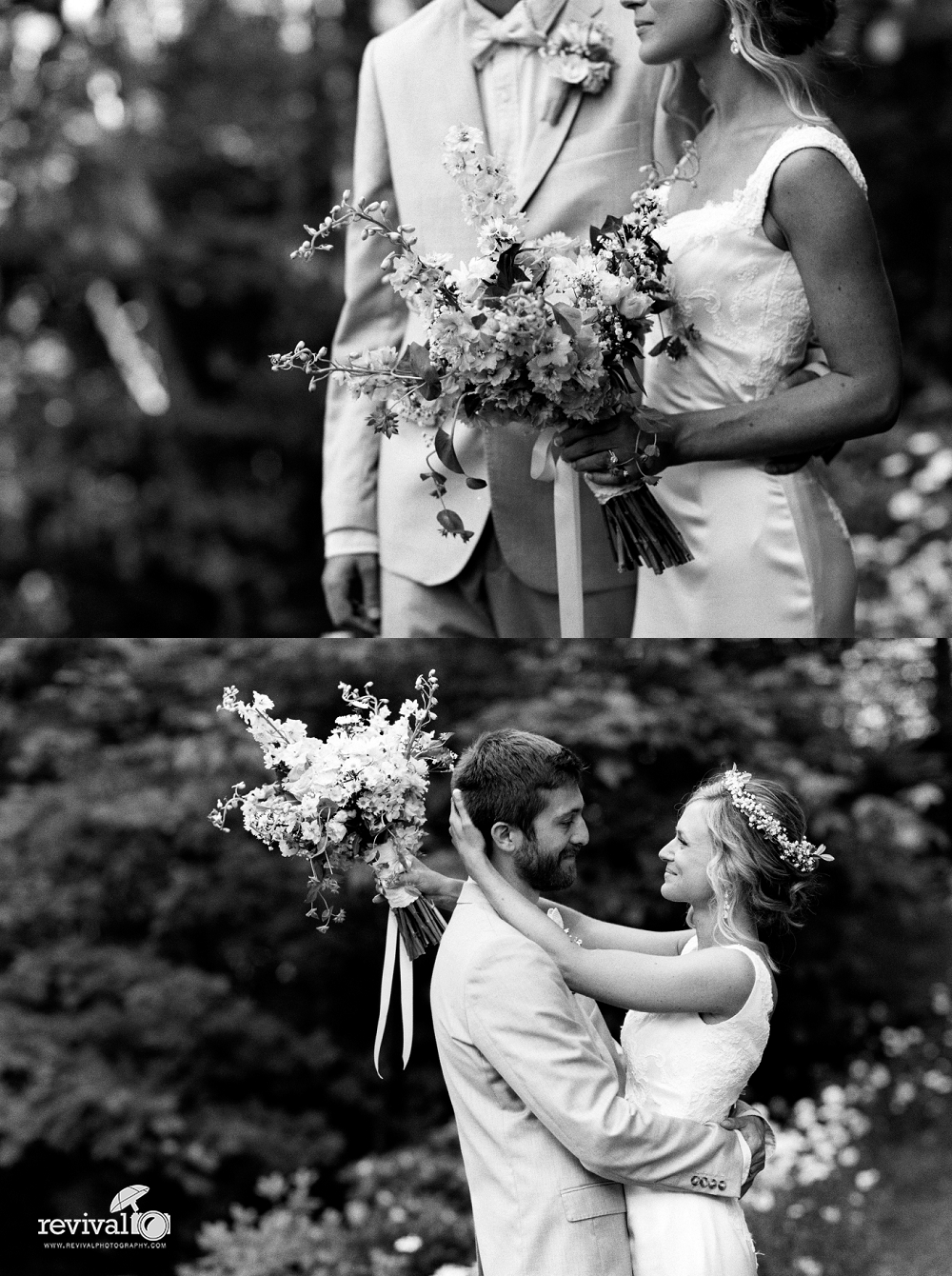 Now Booking 2016 Revival Weddings - Husband + Wife North Carolina Fine Art Destination Wedding Photographers Revival Photography Jason and Heather Barr www.revivalphotography.com