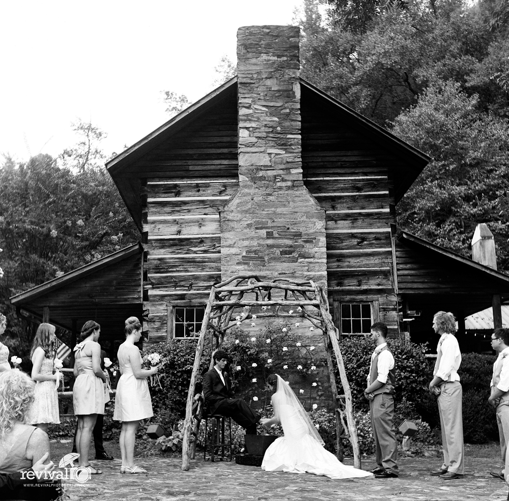 7 Ways to Celebrate Marriage on your Wedding Day by Revival Photography NC Destination Wedding Photographers www.revivalphotography.com/blog