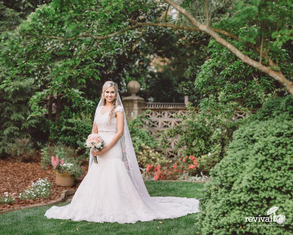 Taft swaine wedding