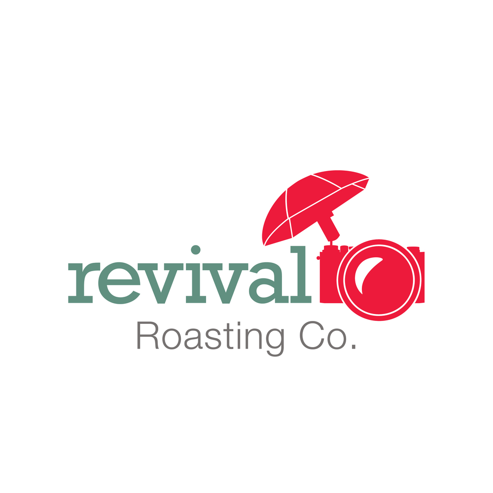 We're very excited to announce that we'll be offering Revival Roasting Co. coffee beans very soon! Be sure to follow and stay tuned! Coming soon! Instagram: @RevivalRoastingCo Twitter: RevivalRoastCo Facebook: www.facebook.com/revivalroastingco Read More: http://www.revivalphotography.com/blog/2015/10/28/revivalroastingcocomingsoon