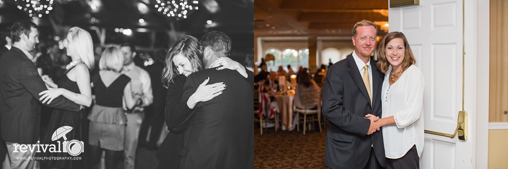 Featured Wedding Pro: Tara Bland with Tara B's Eventful Planning by Revival Photography Hickory NC Wedding Photographers www.revivalphotography.com