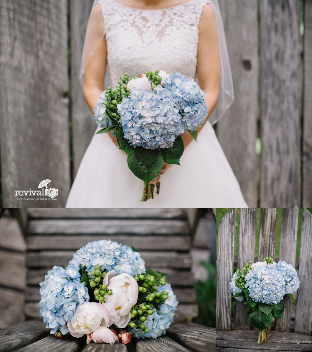 "Blue Wedding Details Power Blue - Wedding Traditions: ""5 Ways to do Something Blue"" on the Revival Photography Blog Photos by Revival Photography NC Wedding Photographers www.revivalphotography.com"