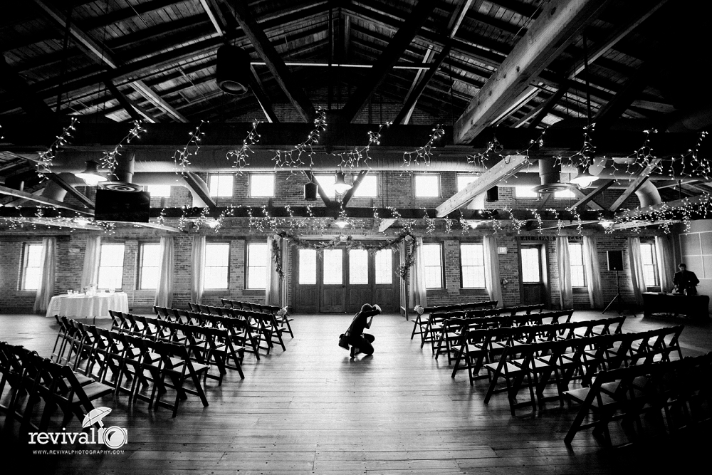 2015: Revival Photography Behind the Scenes NC Wedding Photographers Revival Photography www.revivalphotography.com