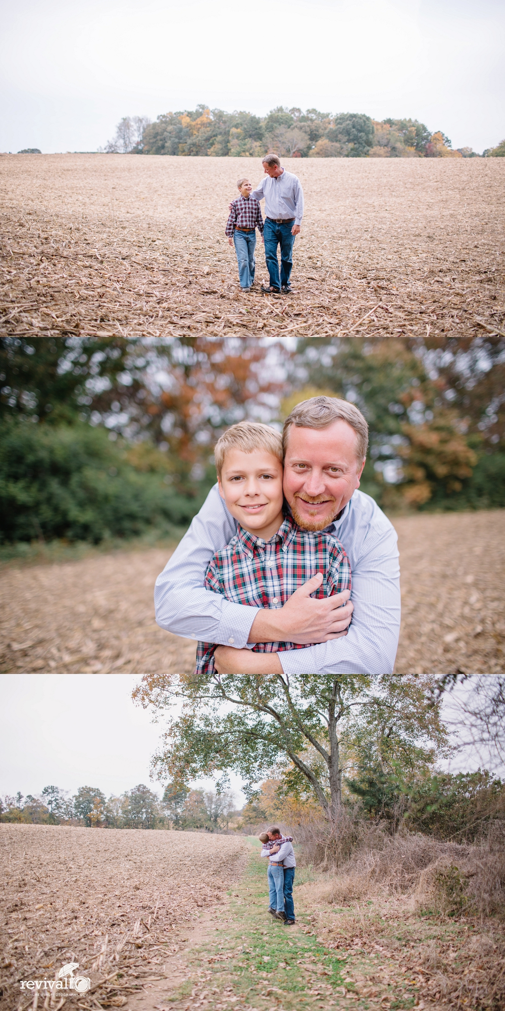 The Bland Family - A Revival Photography Family Session NC Lifestyle Photographers Revival Photography www.revivalphotography.com