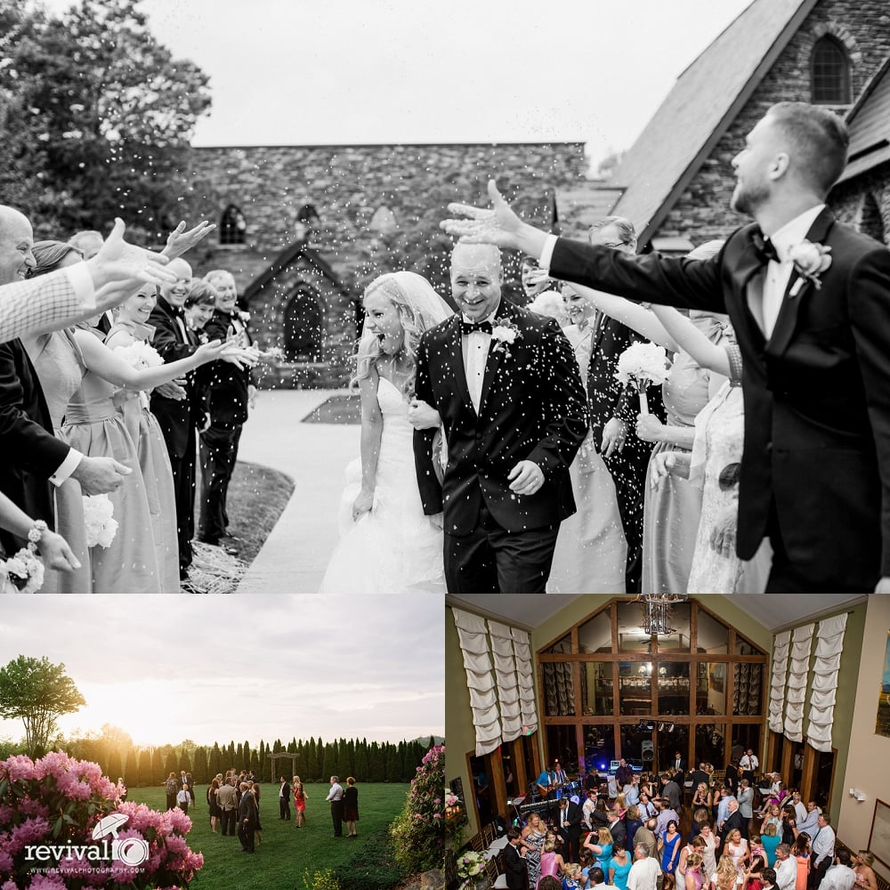 Featured Wedding Pro: Meris Gantt with The Whole Shebang