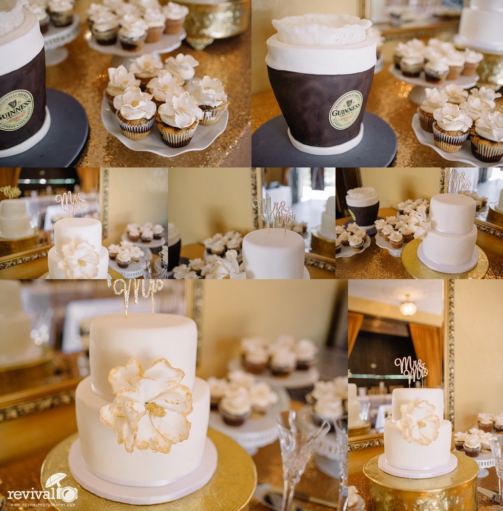 Cakes by Just Simply Delicious