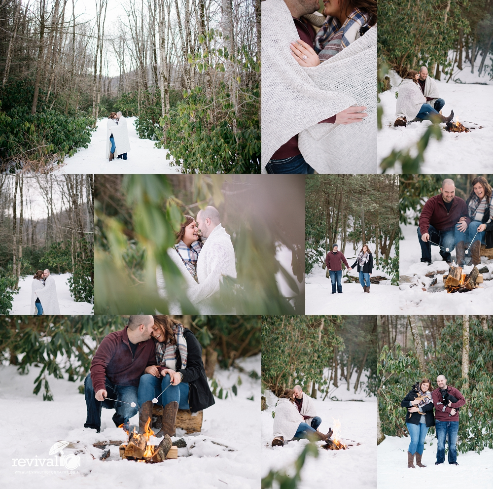 4 Tips to Prepare for your Engagement Session