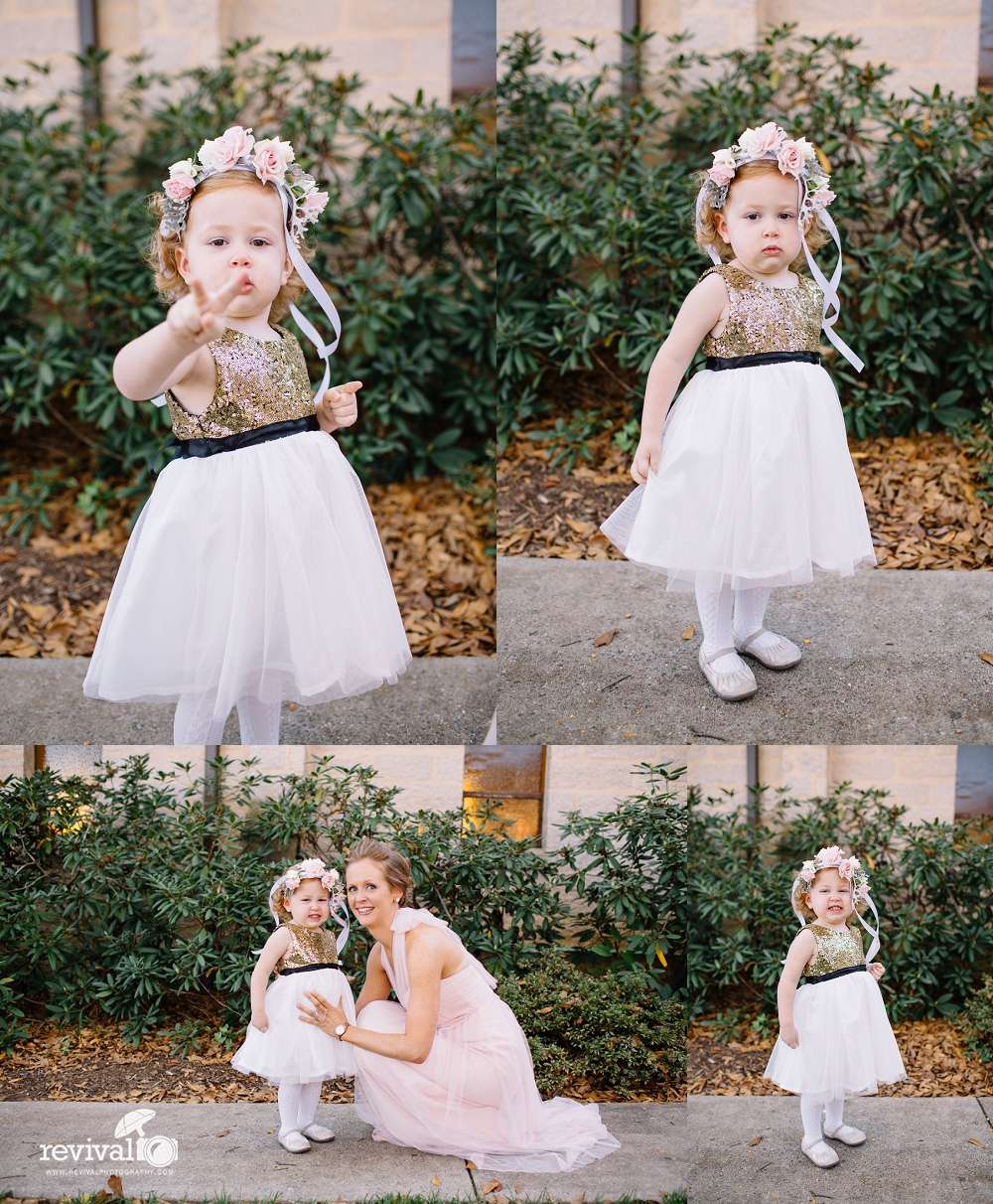 Sarah + Lee: A Modern Fairytale Wedding at Moretz Mills, Hickory, NC Photos by Revival Photography Hickory Wedding Photographers www.revivalphotography.com