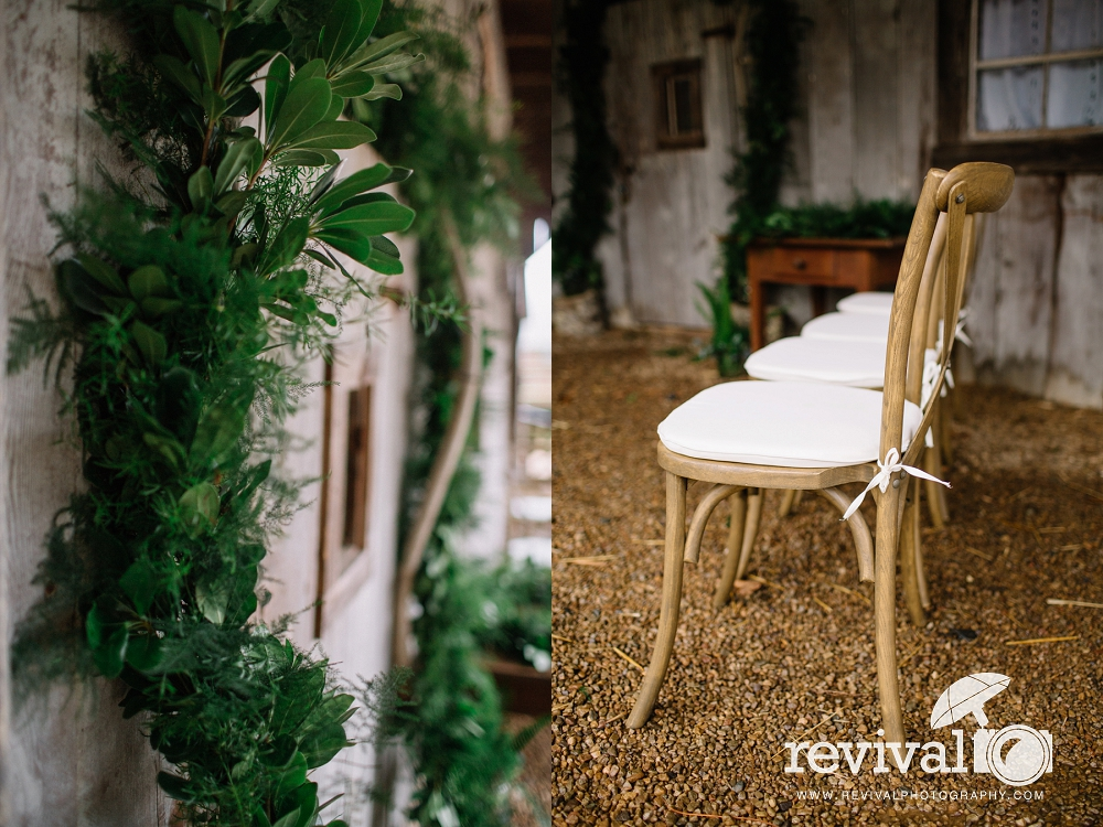 Christina + Larry: An Intimate Appalachian Mountain Wedding at The Mast Farm Inn by Revival Photography www.revivalphotography.com