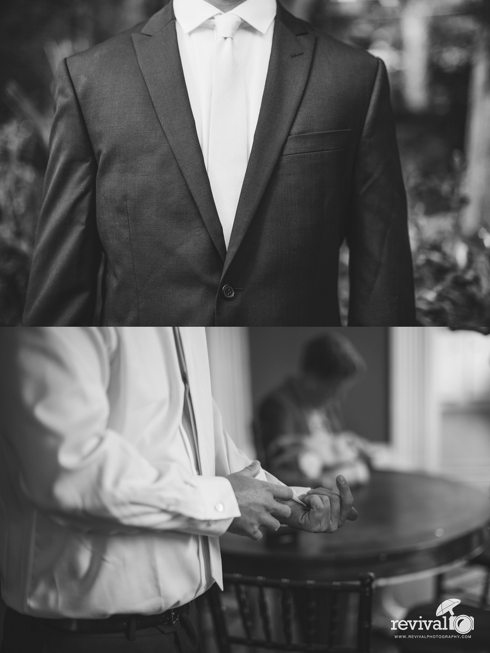 Emily + Chris: A Wedding at The Wickliffe House in the Heart of Charleston Photography by Revival Photography Fine Art Destination Wedding Photographers www.revivalphotography.com