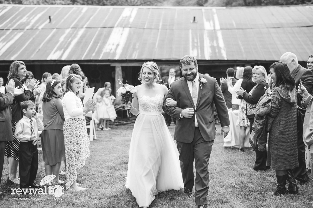 Bailey + Robert: A Vintage Mountain Wedding at The Mast Farm Inn, Valle Crucis, NC Photography by Revival Photography NC Wedding Photographers www.revivalphotography.com
