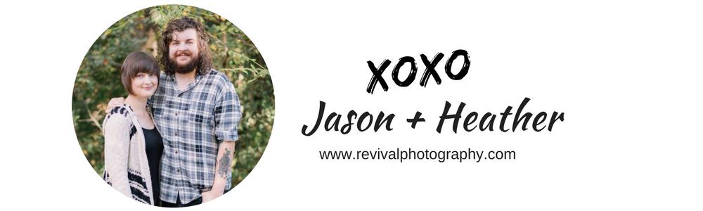 www.revivalphotography.com