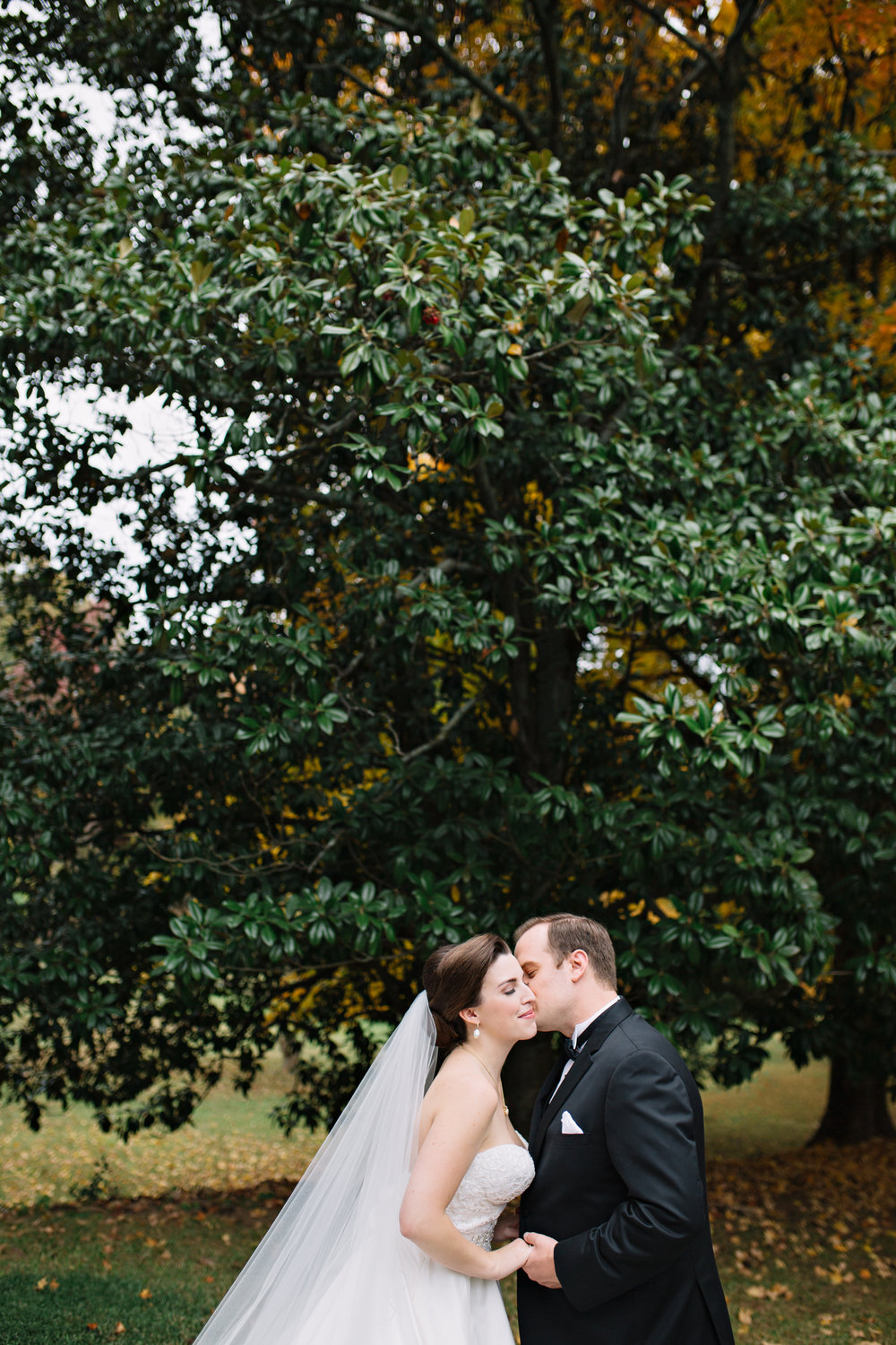 What to expect? Revival Photography NC Wedding Photographers