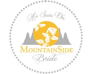 mountainsidebride.jpg