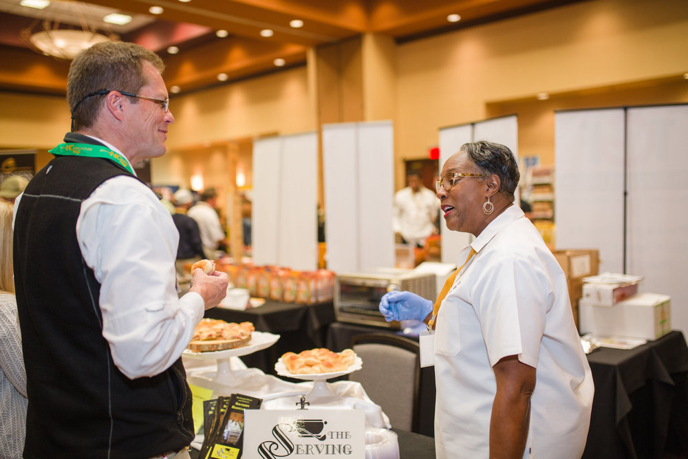 Flavors of Carolina 2018 Event Photos and Video by Revival Photography www.revivalphotography.com