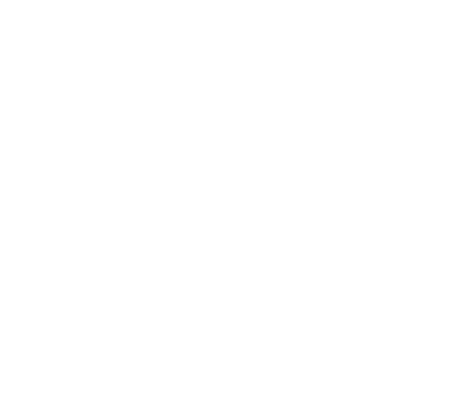 Revival Creatives | Photo-Video and Content Creation for Medium to Small Businesses