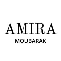 KSA-Bloggers-Amira.jpg