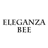KSA-Bloggers-EleganzaBee.jpg