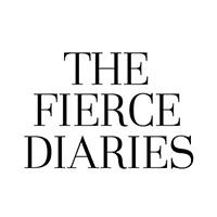 KSA-Bloggers-TheFierceDiaries.jpg