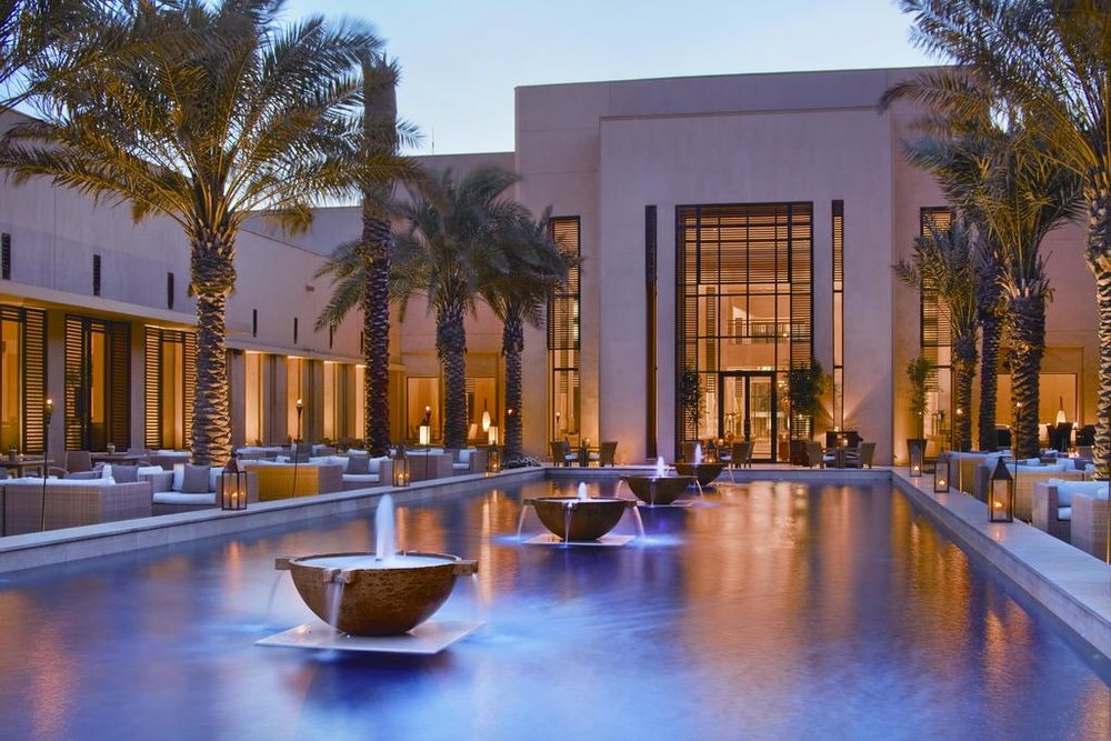 MDJ Park Hyatt Branch, Jeddah  Photo Credit: http://r-ec.bstatic.com