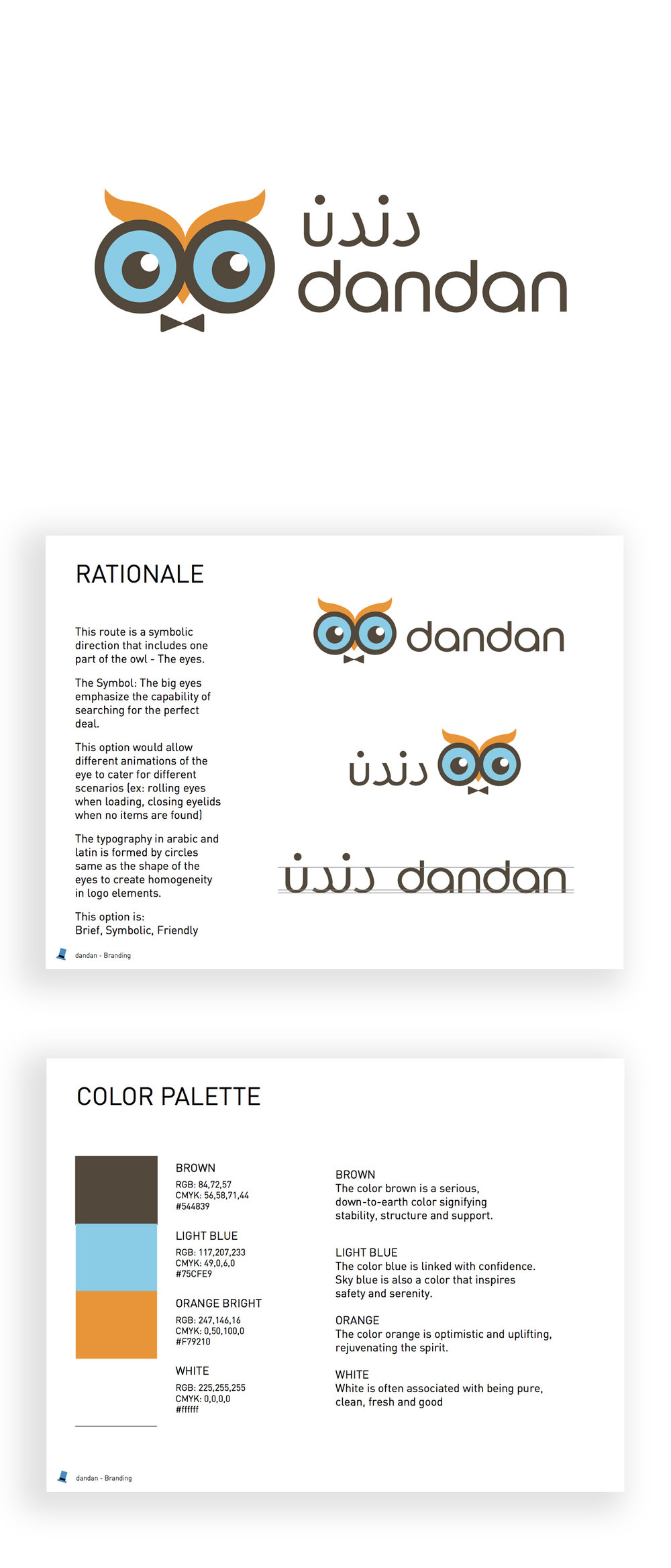 DANDAN2.jpg