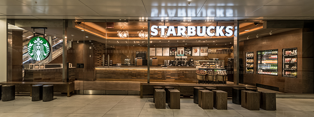Source:  https://1912pike.com/11-stunning-starbucks-stores-around-world/