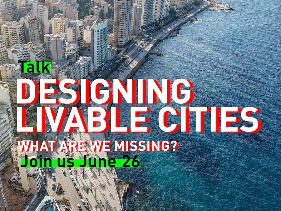 Designing-Livable-Cities2.jpg