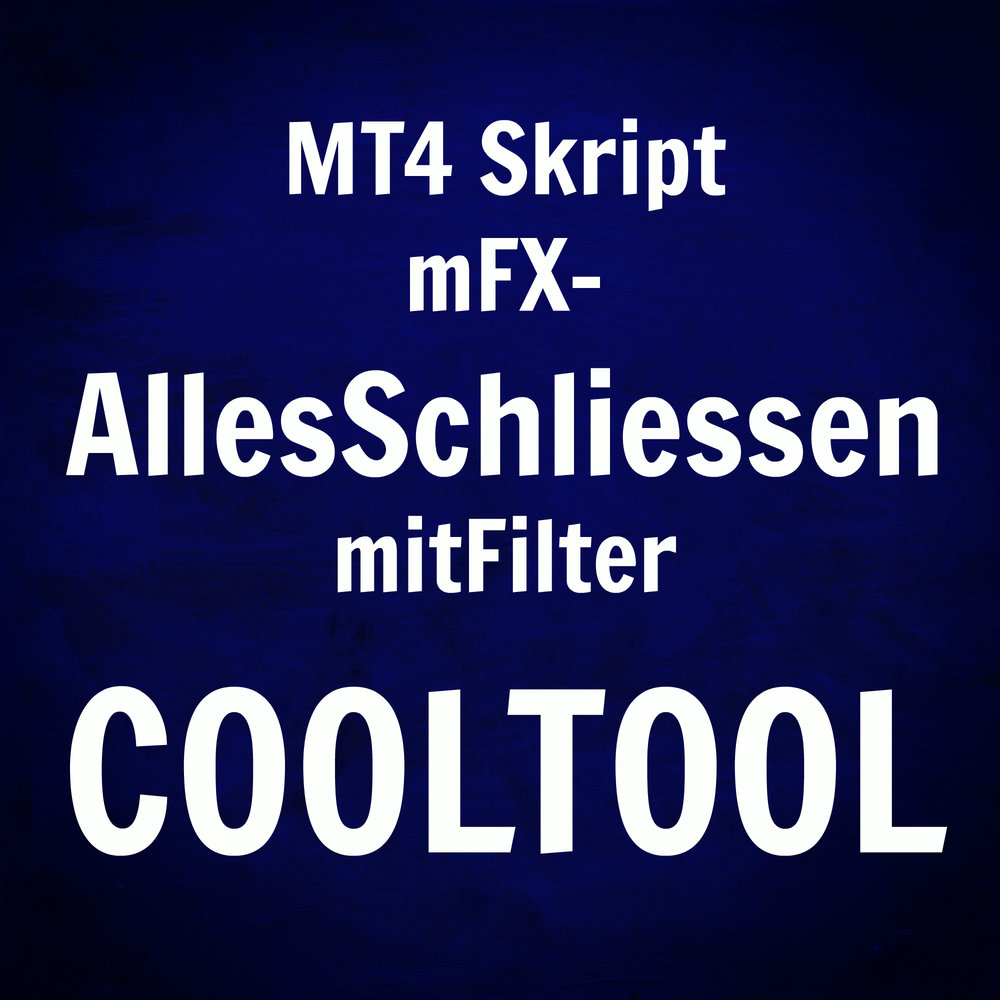 MT4-Close-All-Deals-COOLTOOL