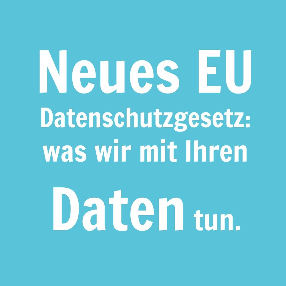 180515 neues EU Datenschutzgesetz.jpg