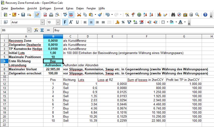 Calc-Datei für Recovery Zone Berechnungen.PNG