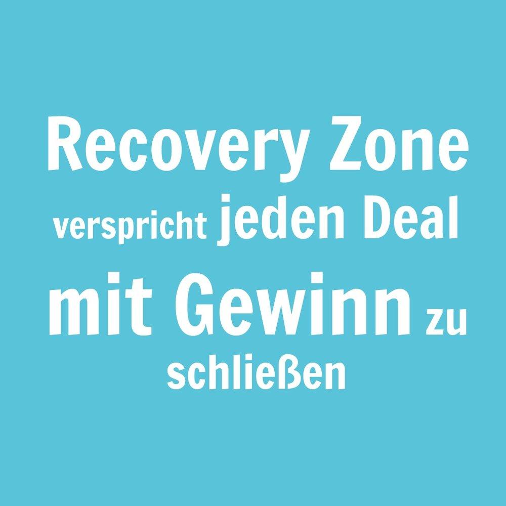 Recovery Zone Prinzip.jpg