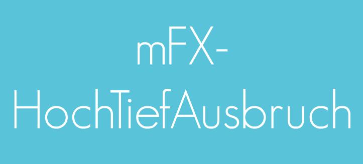 Range-Ausbruch EA für MT4 mFX-HochTiefAusbruch.jpg