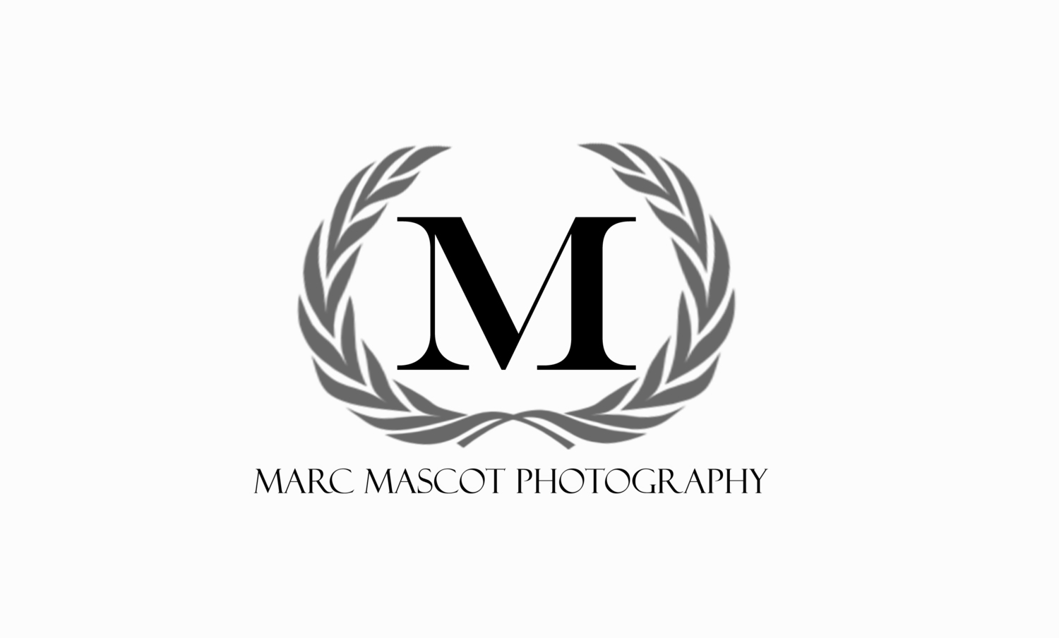 Marc Mascot Photography