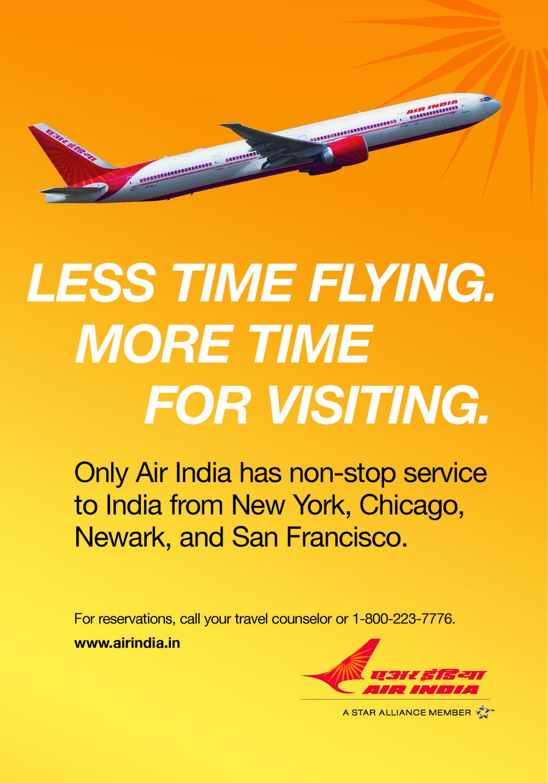 AirIndia_Sponsor_International Hindi Conference New YOrk.jpg