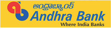 AndhraBank_InternationalHindiConference.jpg