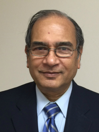 Dr.ArvindKumar_InternationalHindiConference_2016.jpg