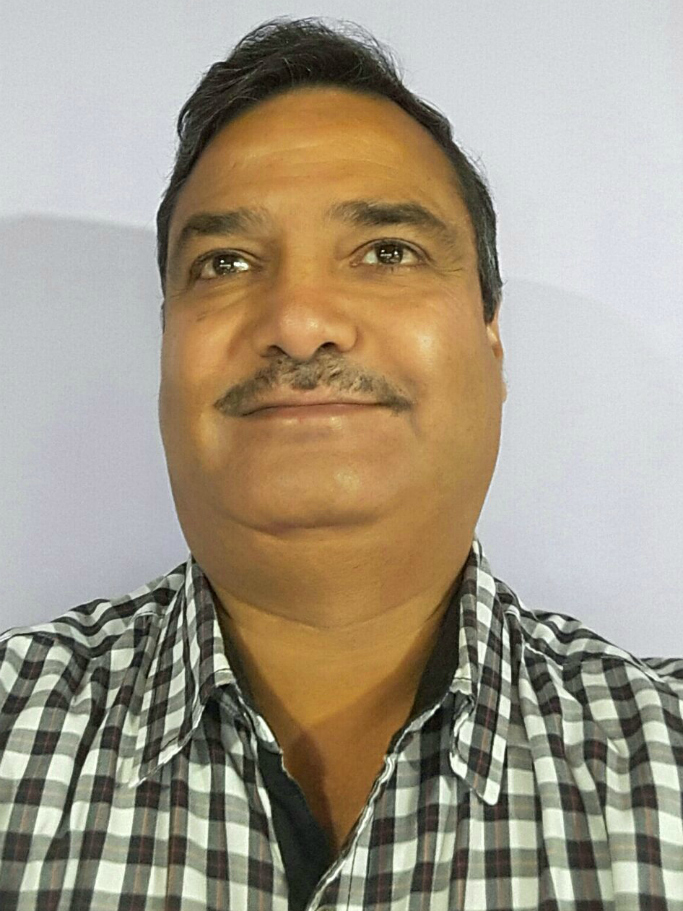 GirishRanjanTiwari_InternationalHindiConference_NewYork.jpg
