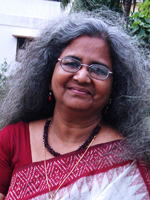 Vijay-Sharma.jpg